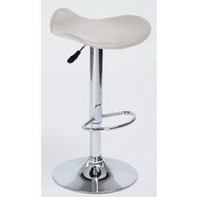 Барный стул Skat