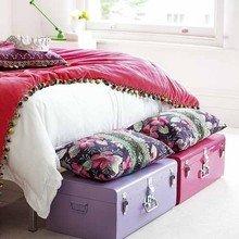 Фотография: Декор в стиле Кантри, Декор интерьера, Декор дома, IKEA – фото на InMyRoom.ru