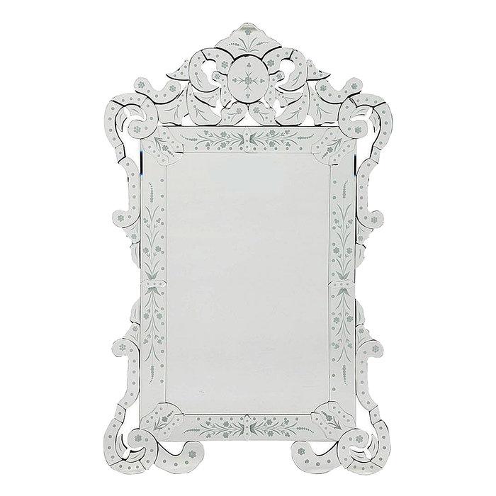 Зеркало Margaux