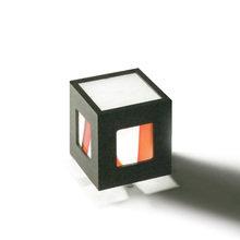 Настольная лампа D038/L1 V1607