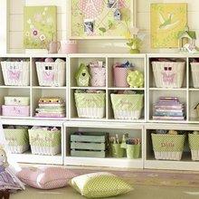 Фотография: Детская в стиле Кантри, Скандинавский, Декор интерьера, Декор дома, IKEA – фото на InMyRoom.ru
