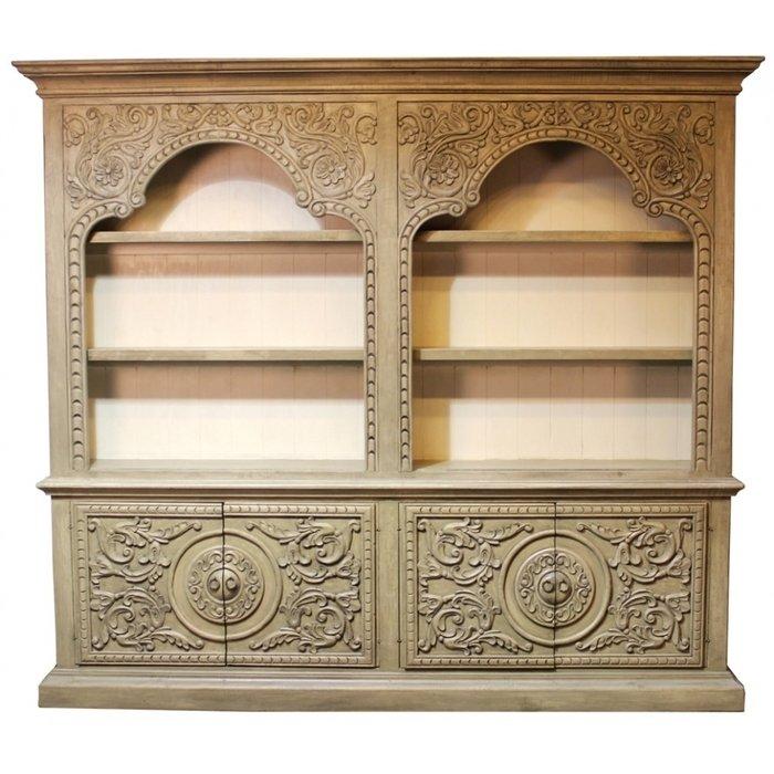 Книжный шкаф Adelina