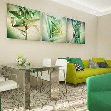 Фото из портфолио Номер в отеле – фотографии дизайна интерьеров на InMyRoom.ru