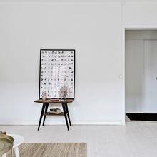 Фото из портфолио Kommendörsgatan 19 A, MAJORNA, GÖTEBORG – фотографии дизайна интерьеров на INMYROOM