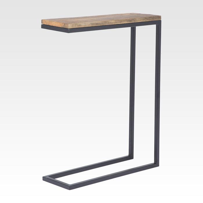 Приставной столик Приставной столик Минимализм