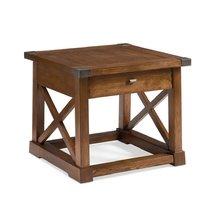 Приставной столик River Run
