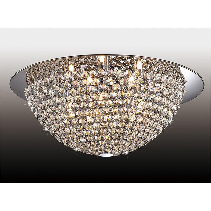 """Потолочный светильник """"Lotte"""" Odeon"""
