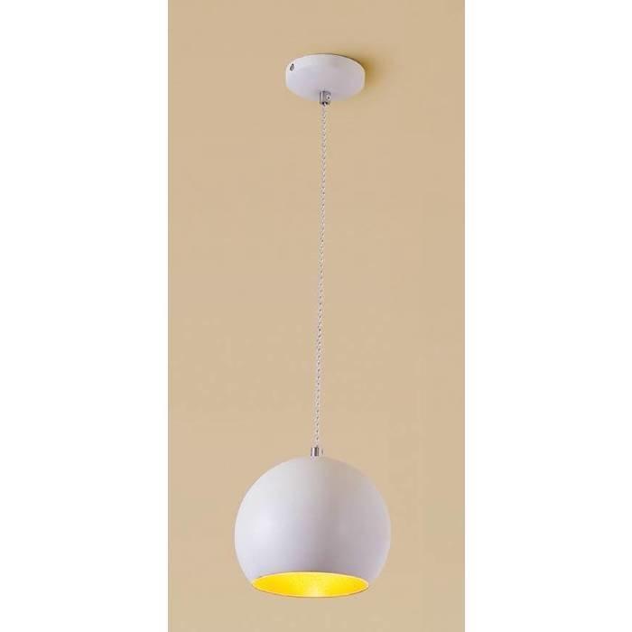 Подвесной светильник Citilux Оми