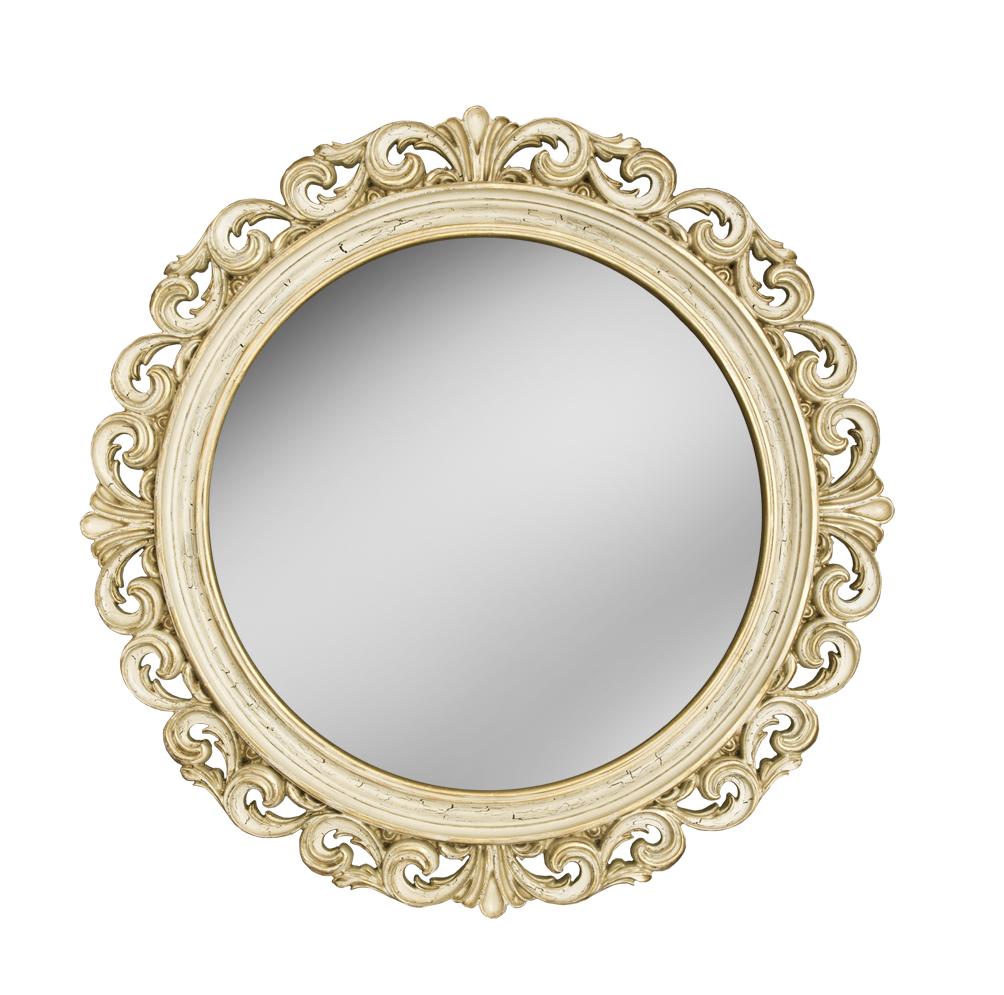 Купить Венецианское зеркало, inmyroom