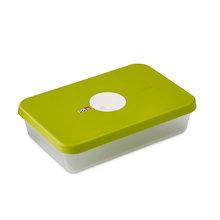 Контейнер для хранения продуктов датируемый Joseph Joseph dial прямоугольный 2.4 л