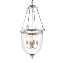 Подвесной светильник Eichholtz Cameron