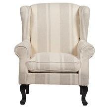 """Кресло """"Alberto"""""""