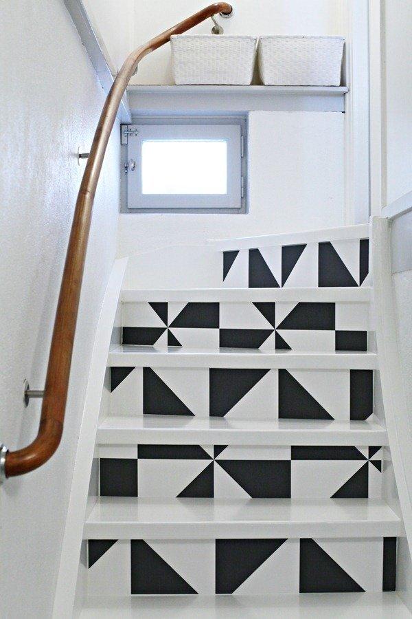 Фотография: Прочее в стиле , Декор интерьера, DIY, Квартира, Дом – фото на InMyRoom.ru