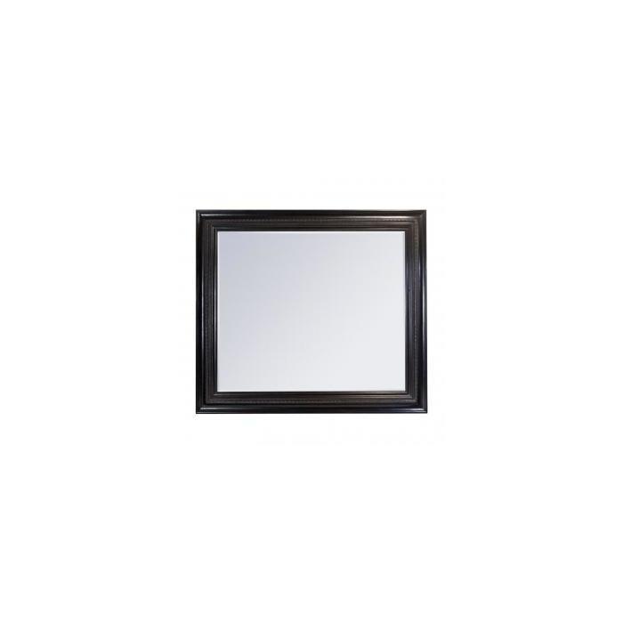 Зеркало GIANT BLACK