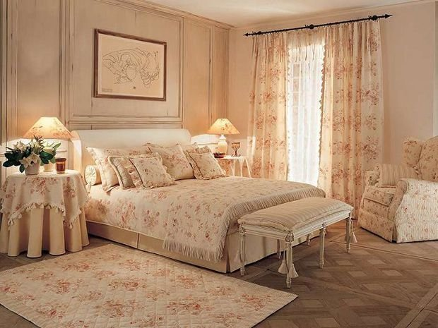 Фотография:  в стиле , Прованс и Кантри, Декор интерьера, Квартира, Дом, Декор – фото на InMyRoom.ru