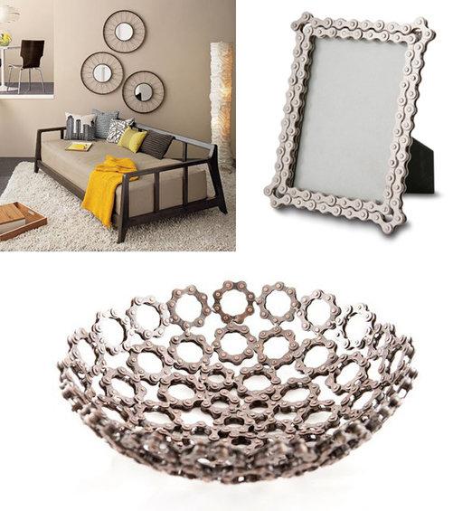 Фотография:  в стиле , Декор интерьера, Декор дома, Ретро – фото на InMyRoom.ru