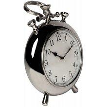 Часы настольные / DE4743