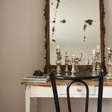 Фото из портфолио  Фамильный дом в Лионе – фотографии дизайна интерьеров на InMyRoom.ru