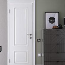 Фото из портфолио Горчичная_паутина – фотографии дизайна интерьеров на INMYROOM