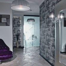 Фото из портфолио 19 – фотографии дизайна интерьеров на INMYROOM