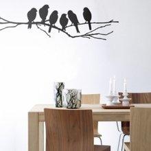 Фото из портфолио Авторские элементы стенового декора из металла. – фотографии дизайна интерьеров на InMyRoom.ru