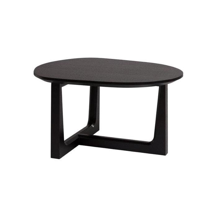 "Кофейный столик ""Jimmy"""