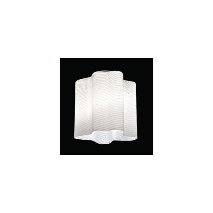 """Потолочный светильник Lightstar """"Nubi Ondoso"""""""
