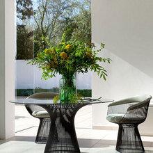 Фотография: Мебель и свет в стиле Современный,  – фото на InMyRoom.ru