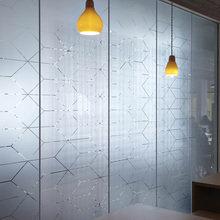 Фотография: Декор в стиле Современный, Офисное пространство, Офис, Дома и квартиры, Проект недели – фото на InMyRoom.ru
