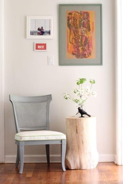 Фотография: Декор в стиле Скандинавский, Современный, Декор интерьера, Мебель и свет – фото на InMyRoom.ru