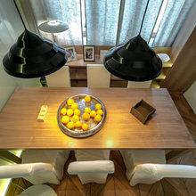 Фотография: Кухня и столовая в стиле Современный, Гостиная, Декор интерьера, Интерьер комнат – фото на InMyRoom.ru