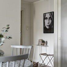 Фото из портфолио Vanadisvägen 4, Vasastan, Stockholm – фотографии дизайна интерьеров на InMyRoom.ru