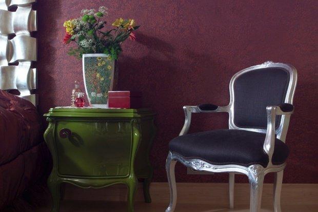 Фотография: Мебель и свет в стиле Эклектика, Классический, Франция, Интерьер комнат, Интерьерная Лавка – фото на InMyRoom.ru