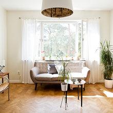 Фото из портфолио PER LINDESTRÖMS VÄG 64 – фотографии дизайна интерьеров на InMyRoom.ru
