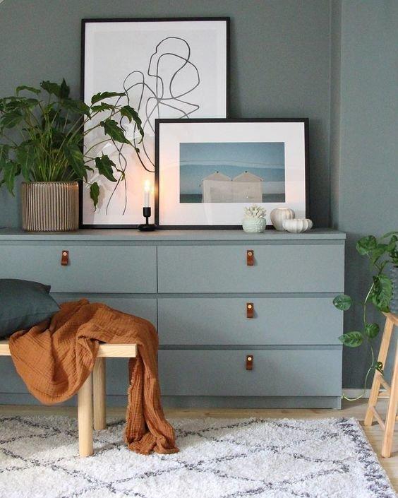 Фотография: Мебель и свет в стиле Скандинавский, Декор интерьера, ИКЕА – фото на INMYROOM