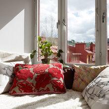 Фото из портфолио HÖGBERGSGATAN 81 – фотографии дизайна интерьеров на InMyRoom.ru