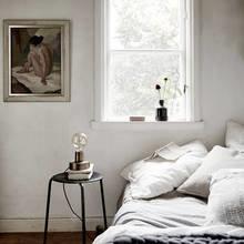Фото из портфолио  Älvsborgsgatan 34 – фотографии дизайна интерьеров на InMyRoom.ru