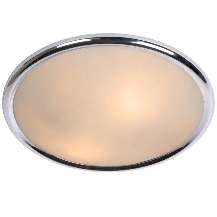 Потолочный светильник Lucide Ducco