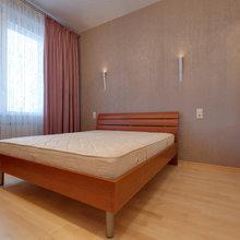 Фото из портфолио Ремонт квартир в Москве и МО – фотографии дизайна интерьеров на INMYROOM