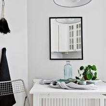 Фото из портфолио  Övre Djupedalsgatan 11 B, LINNÉ, GÖTEBORG – фотографии дизайна интерьеров на INMYROOM