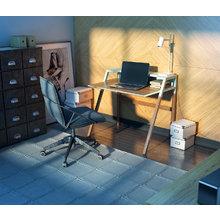 """Компьютерный стол"""" YOUK"""""""
