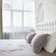 Фото из портфолио Одинцово – фотографии дизайна интерьеров на INMYROOM
