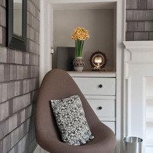 Фотография: Мебель и свет в стиле Эклектика, Дом, Великобритания, Дома и квартиры – фото на InMyRoom.ru