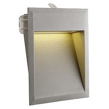 Светильник встраиваемый SLV Downunder LED