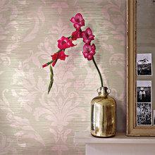 Фото из портфолио VILLA FLORA – фотографии дизайна интерьеров на INMYROOM