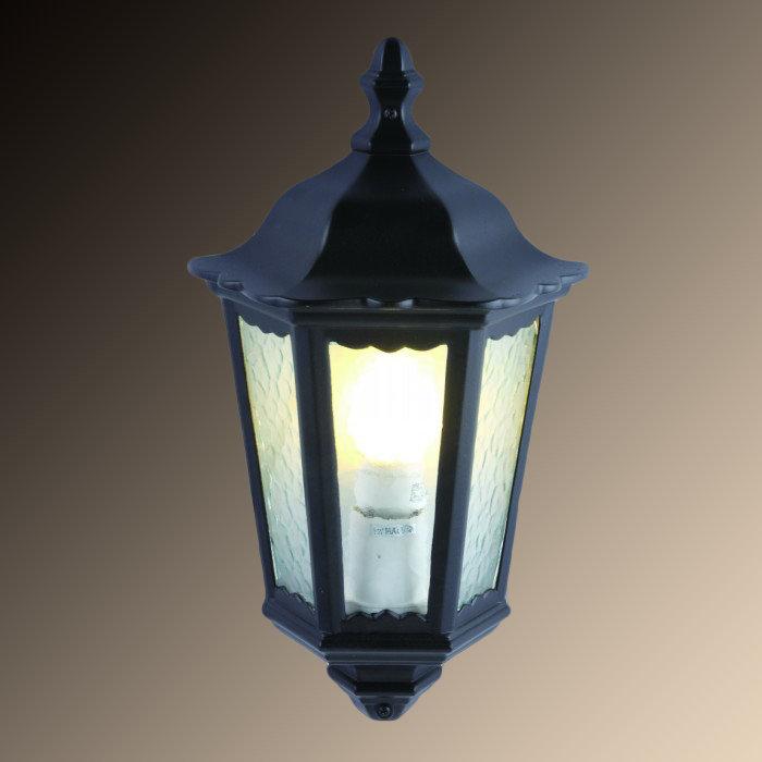 Уличный подвесной светильник  Arte Lamp  Portico