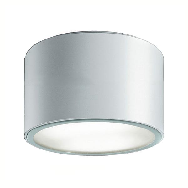 Купить Встраиваемый светильник Side Net Range из металла белого цвета, inmyroom, Италия