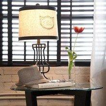 Фотография: Декор в стиле Современный, Декор интерьера, Декор дома, Журнальный столик – фото на InMyRoom.ru