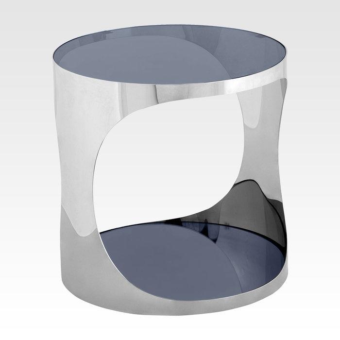Кофейный столик Bosteel