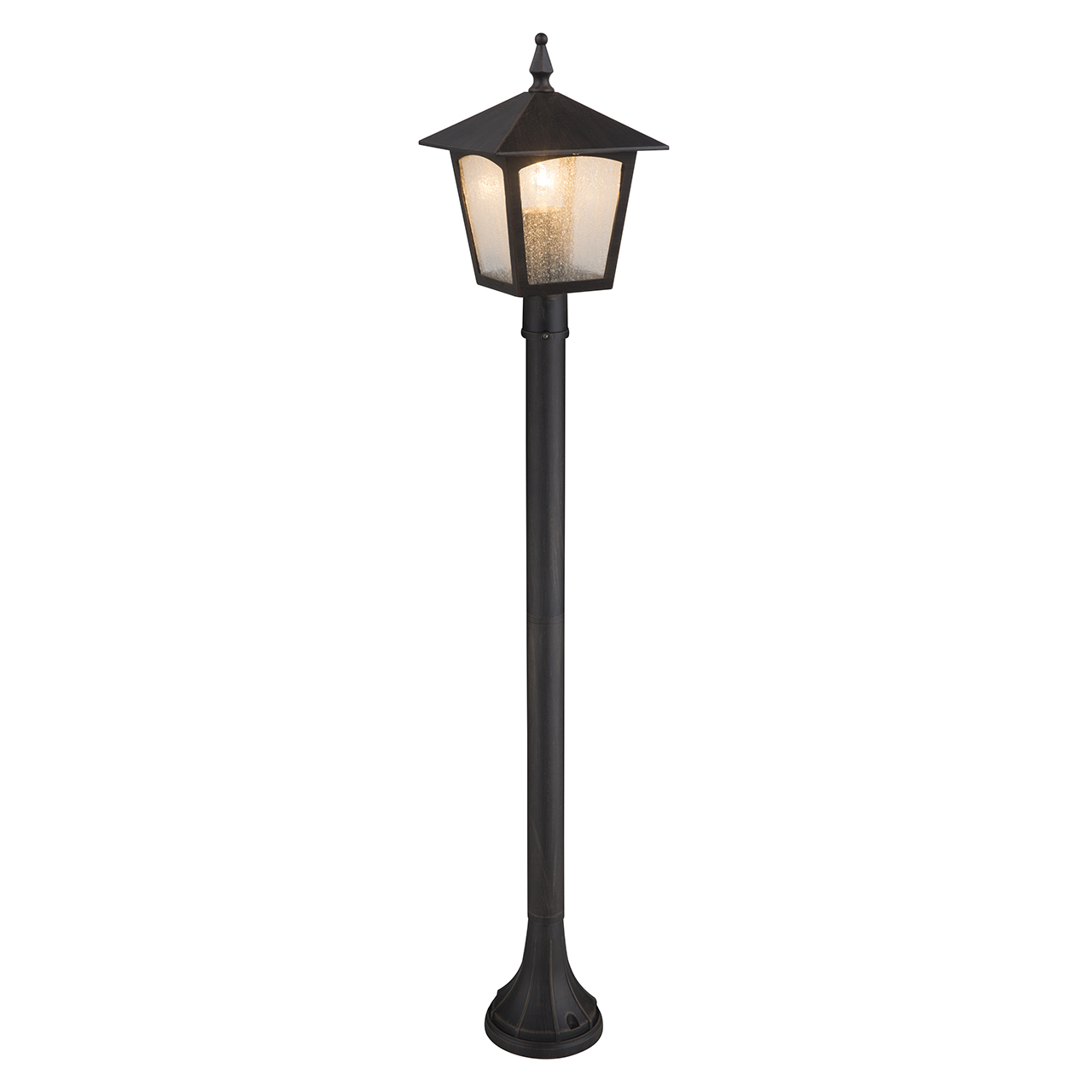 Уличный светильник Globo Piero